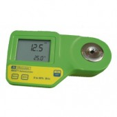 Refractometro Digital MA871