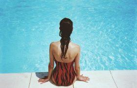 Como medir ph y Cloro en piscinas salinas
