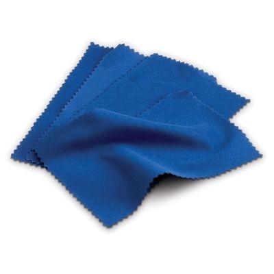 Bayetas para limpieza de cubetas HANNA HI731318