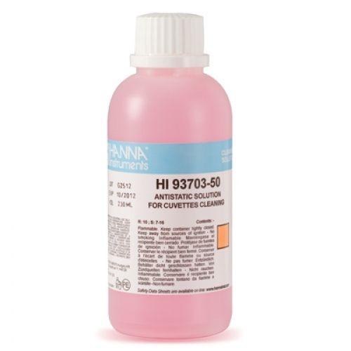 hi93703-50-solucion-limpieza-cubeta