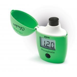 Medidor de fosfatos HI 713