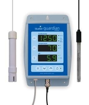 medidor_ph_ec_bluelab_guardian
