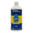Ghe pH + Up / subir 500ml
