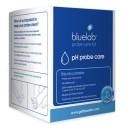 Kit de calibracion y limpieza para medidor de pH Bluelab