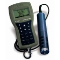 Medidor Multiparametrico para Calidad del Agua HANNA HI9828