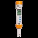 Medidor de pH HM PH-200