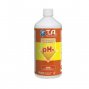Ghe pH - down / bajar 500ml