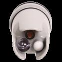 Sonda/Electrodo de recambio para Medidor de pH HM Digital PH-200 (SP-P2)