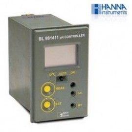 controlador_de_ph_hanna_bl_981411-0_2