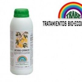 corrector-bajador_de_ph_acido_citrico_grow_trabe_1l_-23