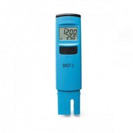 Medidor TDS Hanna DiST1 HI 98301