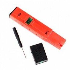 pHmetro Medidor pH Vanguard Hydroponics