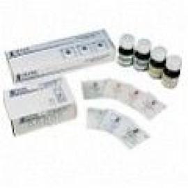 reactivo-oxigeno-disuelto-93732-01