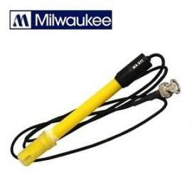 Sonda de recambio Milwaukee para medidor de ph