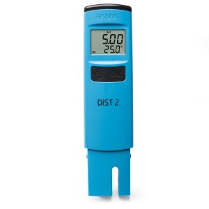 Est/ándar de conductividad EC 12.88-12880 /µS//cm EC Medidor de soluci/ón tamp/ón