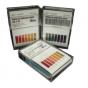 Papel pH 0 -14, 200 tiras