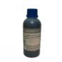 Solución de Calibración para medidores de ORP - Redox (250-275mV)
