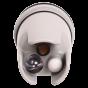 Sonda de recambio para Medidor de pH HM Digital PH-200