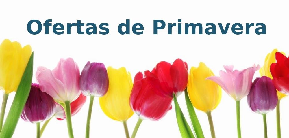 Ofertas primavera Medidor de pH
