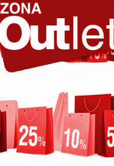 Outlet en Medidores de pH y cloro